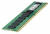 Оперативная память 16 ГБ 1 шт. HP 726719-B21