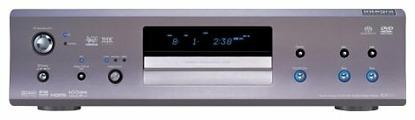 DVD-плеер Integra RDV-1.1
