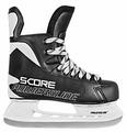 Хоккейные коньки PowerSlide Ice 902184 Score