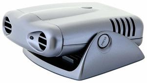 Очиститель воздуха Air Comfort XJ-801
