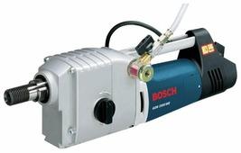 Двигатель для алмазного бурения BOSCH GDB 2500 WE