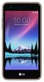 Смартфон LG K7 (2017) X230