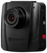 Видеорегистратор Transcend DrivePro 50 (TS16GDP50M)