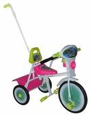 Трехколесный велосипед Малыш 09