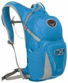 Рюкзак Osprey Verve 9