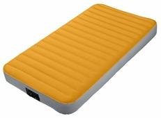 Надувной матрас Intex Super-Tough Airbed (64791)