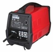 Сварочный аппарат СПЕЦ MAG-135gas/nogas (MIG/MAG)