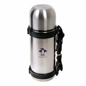 Классический термос Penguin ВК-8А (1,2 л)