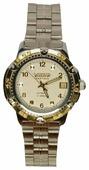 Наручные часы Восток 311806