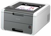 Принтер Brother HL-3140CW