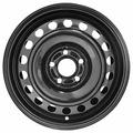 Колесный диск Trebl 9640 6.5x16/5x1…