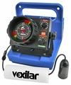Флэшер Vexilar FL-8se Genz Pack
