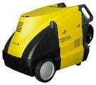 Мойка высокого давления Lavor Pro Tekna HT 2021 LP 9.7 кВт