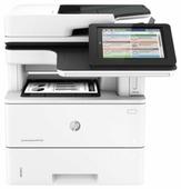 МФУ HP LaserJet Enterprise M527f
