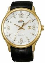 Наручные часы ORIENT UNC7007W