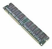 Оперативная память 122.88 МБ 2 шт. HP 201692-B21