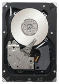 Жесткий диск EMC X-DD6-500GB