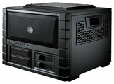 Компьютерный корпус Cooler Master HAF XB EVO (RC-902XB-KKN2) w/o PSU Black