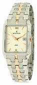 Наручные часы ROMANSON TM8154CMJ(WH)