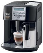 Кофемашина De'Longhi ESAM 3550.B
