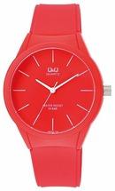 Наручные часы Q&Q VR28 J010
