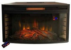 Электрический камин RealFlame Firespace 33W S IR