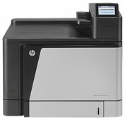 Принтер HP Color LaserJet Enterprise M855dn