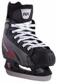Детские хоккейные коньки RGX RGX-342 для мальчиков