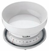 Кухонные весы Terraillon T205