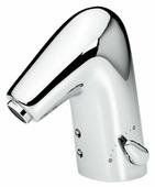 Сенсорный смеситель для раковины (умывальника) Oras Alessi 8524FT