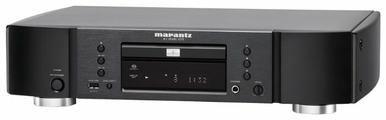 CD-проигрыватель Marantz SA-KI Pearl LITE