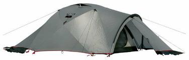 Палатка BASK IGLOO 4