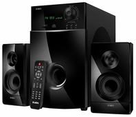 Компьютерная акустика SVEN MS-2100