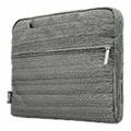 Чехол Capdase mKeeper Gento Notebook Sleeve 13