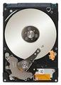 Жесткий диск Seagate ST500LT025
