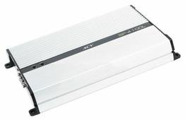 Автомобильный усилитель ACV SP-4.100L