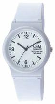 Наручные часы Q&Q VP46 J012