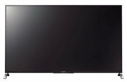 Телевизор Sony KDL-65W955B