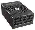 Блок питания Super Flower Leadex Platinum 8 Pack (SF-2000F14HP) 2000W