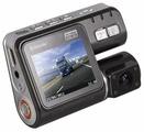 Видеорегистратор Defender Car Vision 5110 GPS, GPS