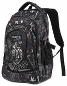 Рюкзак POLAR 80099 23