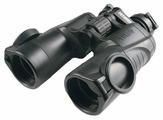 Бинокль Yukon Pro 10x50WA (без светофильтров)