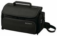 Универсальная сумка Sony LCS-U30