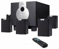 Компьютерная акустика Edifier R501