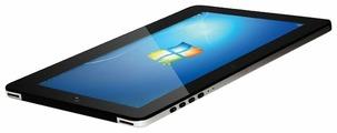 Планшет iRu 10.1 Pad Master 2Gb RAM 32Gb ROM Win7