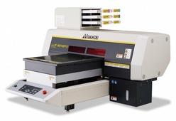 Принтер Mimaki UJF-3042FX