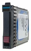 Твердотельный накопитель HP 691866-B21