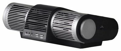 Очиститель воздуха AIC XJ-2100