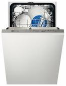 Посудомоечная машина Electrolux ESL 4201 LO