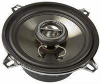Автомобильная акустика Kicx ICQ 652